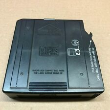FORD EXPEDITION LINCOLN NAVIGATOR 6 DISC CHANGER MAGAZINE CARTRIDGE OEM