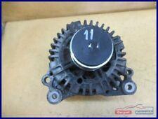 Lichtmaschine Generator Nr11 06F903023H AUDI A4 AVANT (8ED, B7) 1.9 TDI