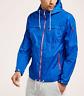 Polo Ralph Lauren Packable Jacket (XL) (Royal Blue)