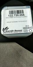 New listing Kremlin Rexson Air Caps ,tips,repairkits ,swivels For Airmix Spray Gun