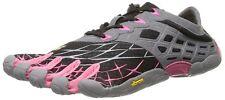Vibram Women's KSO EVO Cross Training Shoe Size 37 EU/6.5-7 B(M) US
