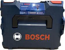 Bosch Sortimo L- Boxx - 102 mm