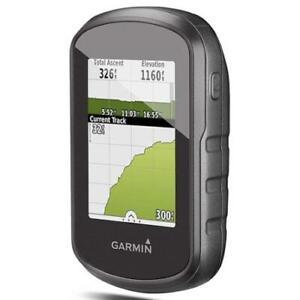Garmin eTrex Touch 35 Rugged Handheld GPS Sat Nav Outdoor Hiking Navigator