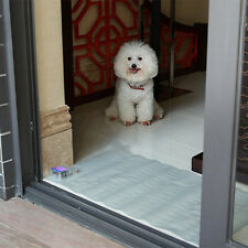 Electronic House Pet Training Mat Shock Mat For Dogs Cats Safety Use 60x12 inch