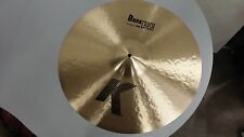 "Zildjian 19"" K Dark Thin Crash K0905 Great Condition"