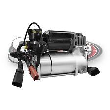 Ride Control Air Suspension Compressor for 05-09 Audi A8 Quattro D3 V10 & W12