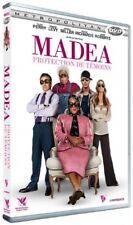 Madea Protection de témoins DVD NEUF SOUS BLISTER