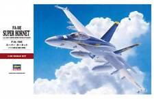 1/48 Hasegawa F/A-18E Super Hornet  #07239