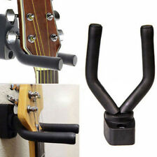 Guitar Hanger Hook Holder Wall Mount Display Instrument Anchor Stand Rack