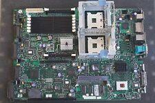 Hp Dl3800G4 System Board Xn800Mhz Single Core