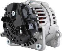 TYC 2-11267 New Alternator for Mazda CX-9 3.5//3.7L 2007-2015 Models