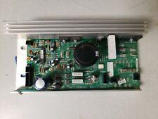 NordicTrack A2050 & Viewpoint 2800 Treadmill Mcb/Motor Control Board