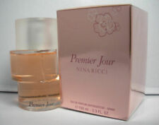 Premier Jour By Nina Ricci 3.4oz/100ml Edp Spray For Women New In Box