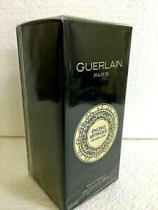ENCENS MYTHIQUE by Guerlain 125 ML EDP Unisex, 4.2 fl.oz,EDP, New Sealed box