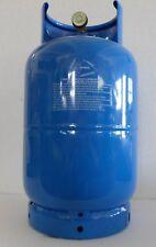 Bombola Gas GPL da Kg 5 Ricaricabile Idealgas FHIK5 Vuota