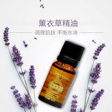 Plant Extracts Rose Essential Oils for Skin Care Organic Sandalwood Lavender Oil