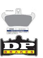 DP615 Plaquette FREIN AVANT BMW K100 K1 /R 80 R/R 1150 GS/R 1200 C/R 1100 TUV