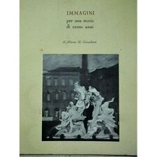 Ghisalberti - Immagini per una storia di cento anni - Roma - fotografia