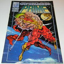 MALIBU COMICS ULTRAVERSE PRIME #6 ~ UNREAD ~ GREAT CONDITION