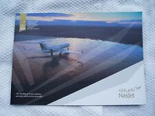TRAVEL ZURICH SWITZERLAND JET AIRLINE NEW FINE ART PRINT POSTER CC4560