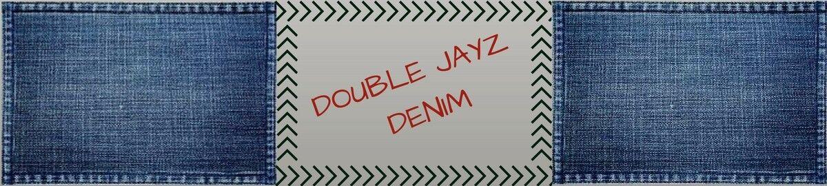 Double Jayz Denim
