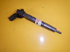 Fuel Injector Nozzle Injectors A6420701387 0445115064 Mercedes