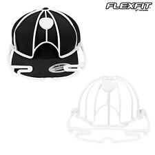 Flexfit Baseball Cap Washer - Dishwasher Proof Ball Hat Washer Frame (FF012)