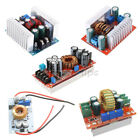 DC-DC 10/12/15/20A 150/250/300/400/1200W Step up Step down Buck Boost Converter
