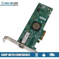 A8002A/397739-001-HP FC2142SR 4GB Single Port Fibre PCI