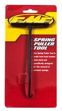 FMF Exhaust Spring Puller