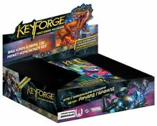 KeyForge Mass Mutation Archon Deck Display NEW & SEALED Out Now