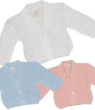 BabyPrem Baby-Pullover & -Strickwaren für Mädchen