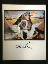 Art Set: Salvador Dali #1 Masterpieces x 5 - Poster Print 22x28 - Free Shipping!