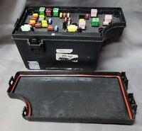 Integrated Control Module Dorman 599-909 Reman fits 06-10 Chrysler PT Cruiser