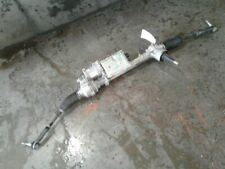 """2018 2019 Ford F150 Electric Assist Power Steering Gear Rack 122.0"""" 141.0"""" WB"""