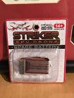Striker spy drone battery World Tech Toys Rechargable 3.7v Spare Battery Y2