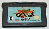 *RUGRATS GO WILD NINTENDO GAMEBOY ADVANCE SP GBA GAME