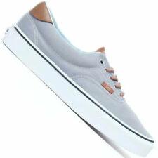 Zapatillas deportivas de hombre grises VANS, VANS era