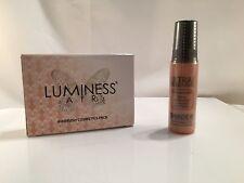 New Luminess Air/Stream Airbrush Makeup Shade 6 ULTRA Foundation .55oz Free Ship