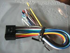 Boss Car Audio Power and Speaker Wire for sale | eBayeBay
