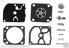Zama Carb Kit Stihl FS46 FS85 HS75 HS85 FS55 FS75 FS80 BG75 R12996