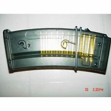 M85 Magazine Clip for Double Eagle M85 Airsoft Gun