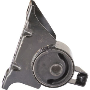 Engine Mount Front Right Pioneer 608884