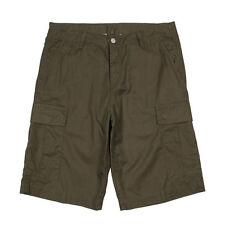 Carhartt Shorts und Bermudas für Herren