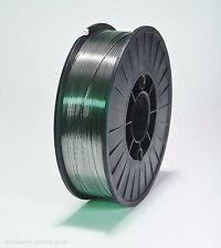 5 FKG Fülldraht 0,8mm - SCHWEIßDRAHT-EDW- ohne Gas schweißen -MIG/MAG