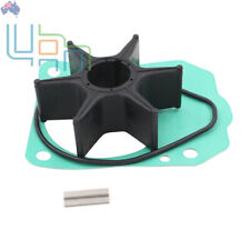 New Water Pump Impeller Service Kit for Honda BF175A/BF200A/BF225A 06192-ZY3-000