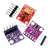 APDS-9930 Proximity & Attitude Sensor GY-9930-LLC I2C ALS RGB For Arduino