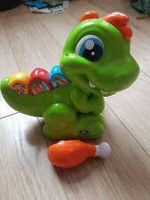 Clementoni Baby T Rex