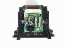 HP 688 CN688A 364 4-Slot Print Head for HP 3070 3520 5525 4620 5520 5510 4615