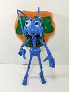 Vintage, Flik Talking Room Guard, Disney / Pixar, A Bug's Life, 1998, No Box